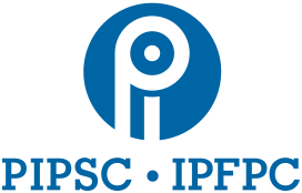 The Professional Institute of the Public Service of Canada (PIPSC)